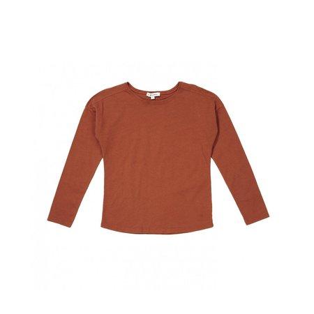 Kids Caramel Hectate T-Shirt