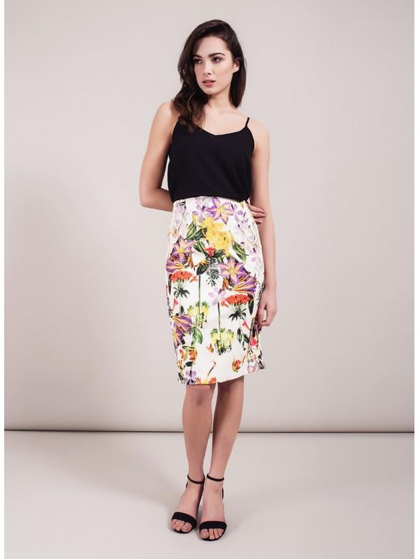 Darling Aoifie Skirt