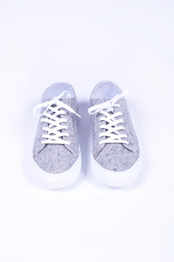 Hope Billie Sneaker