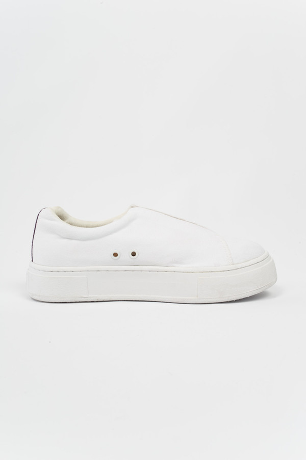 EYTYS Doja So Sneaker