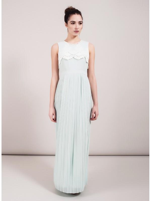 Darling Melisa Maxi Dress