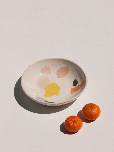 Wundaire Medium Bowl