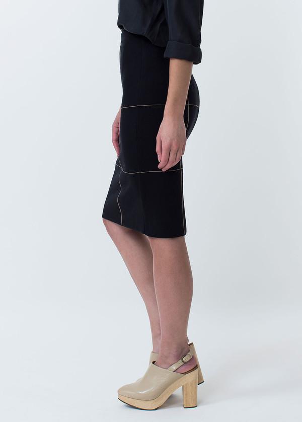 Diarte Lara Skirt