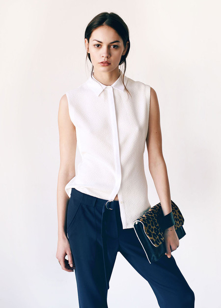 Cosette Sonja Shirt