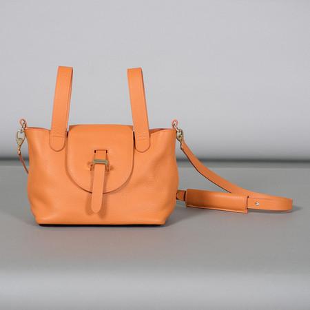 Meli Melo Thela Mini Marmelade Bag