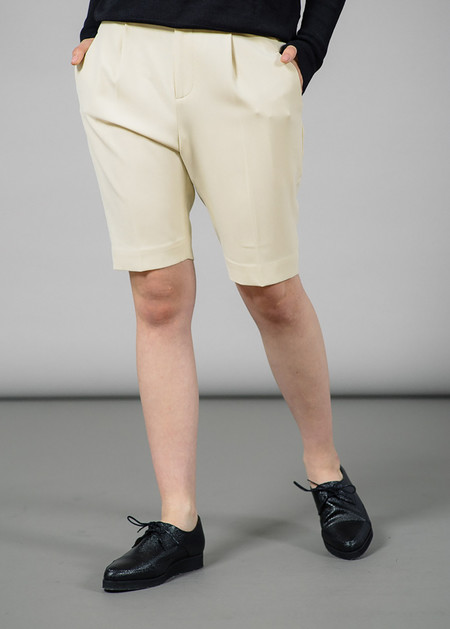 Whyred Tyra Bermuda Shorts
