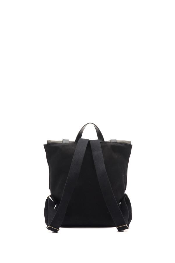 Lowell FAIRMOUNT Backpack