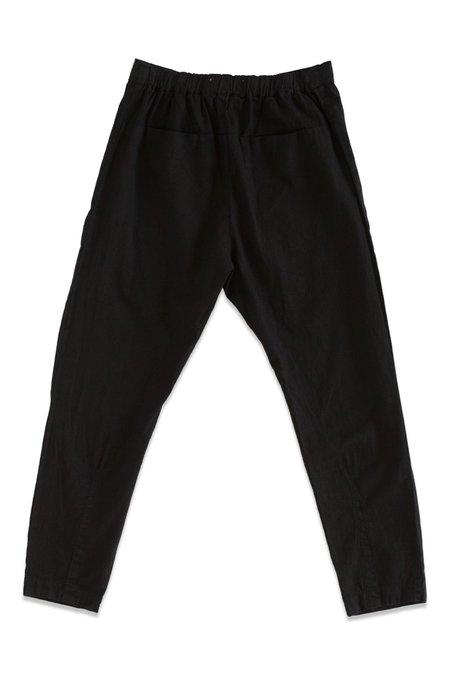 SEEKER Souk Pant - Black