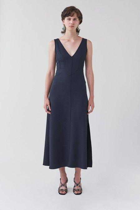 Rachel Comey Agate Dress - Black