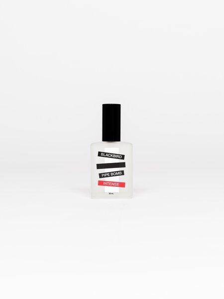 BLACKBIRD Pipe Bomb Intense Eau De Parfum 30mL