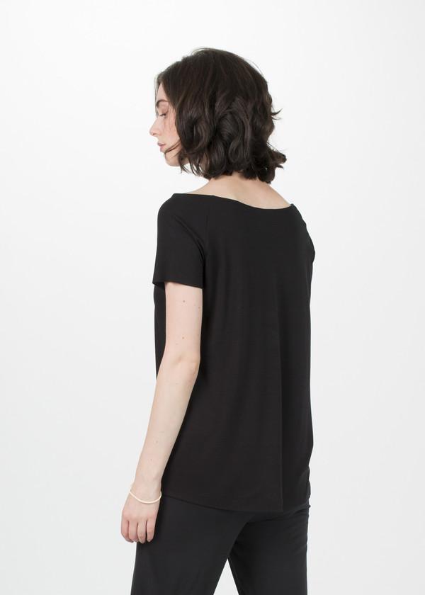 Schiess Havel Shirt