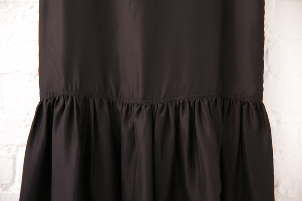 maryam nassir zadeh carni dress