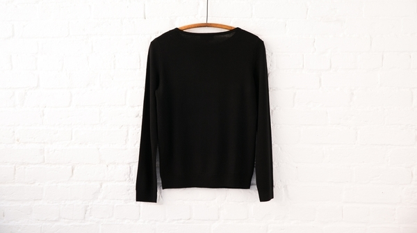 a.p.c. stevie sweater