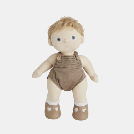 kids Olli Ella Dinkum Poppet Dolls