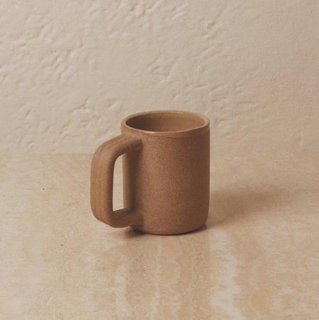Summer School CORDAGE MUG - PEPPER