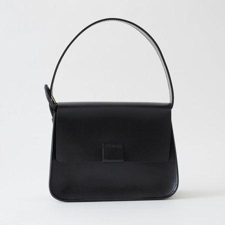Crescioni Estel Bag - Black