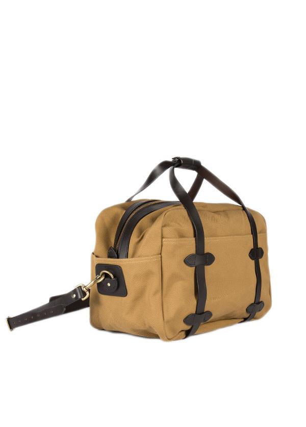 Men's Filson - Medium Travel Bag in Tan