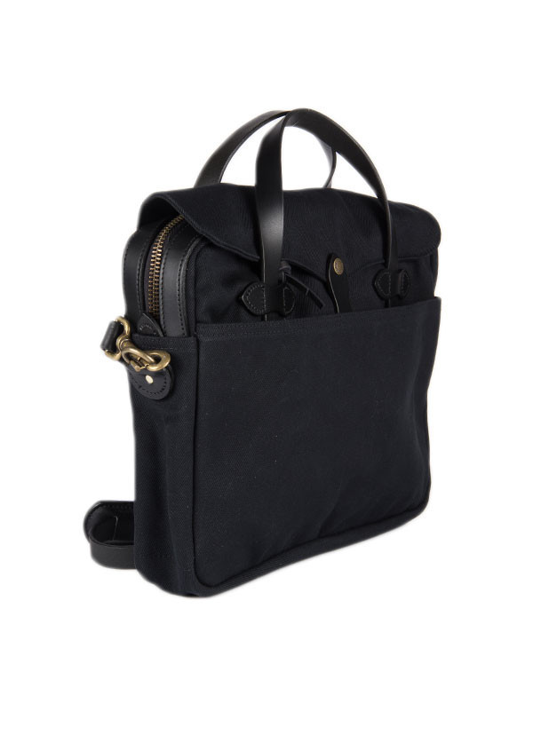 Men's Filson - Original Briefcase in Black