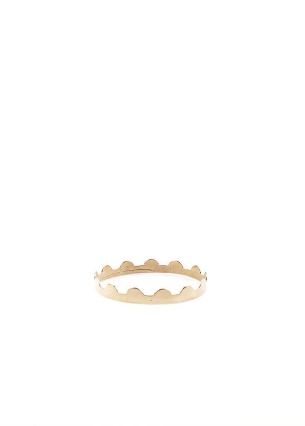 Tiro Tiro - Corona Bracelet