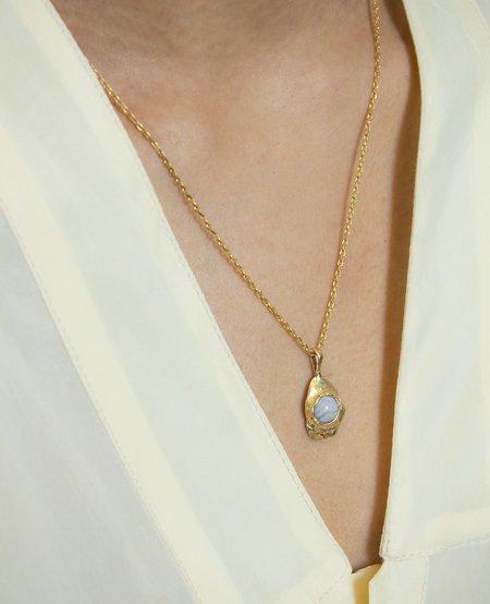 Ora-C SIMONNE necklace