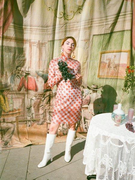 Daizy Shely Disco Dress