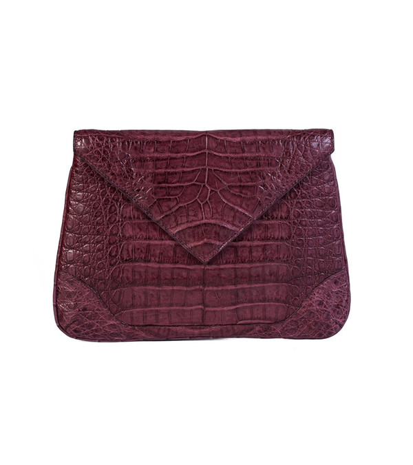 MAPA Collective The Mateo Clutch