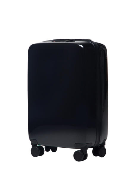 RADEN A22 luggage - Black Gloss