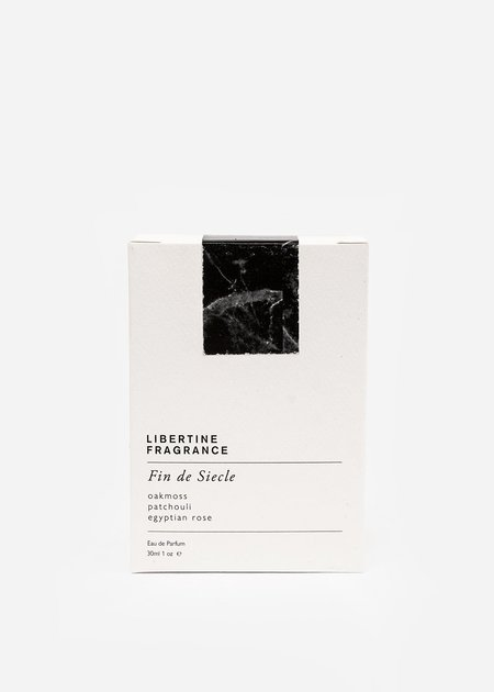 Libertine Fragrance Fin de Siecle Eau De Parfum