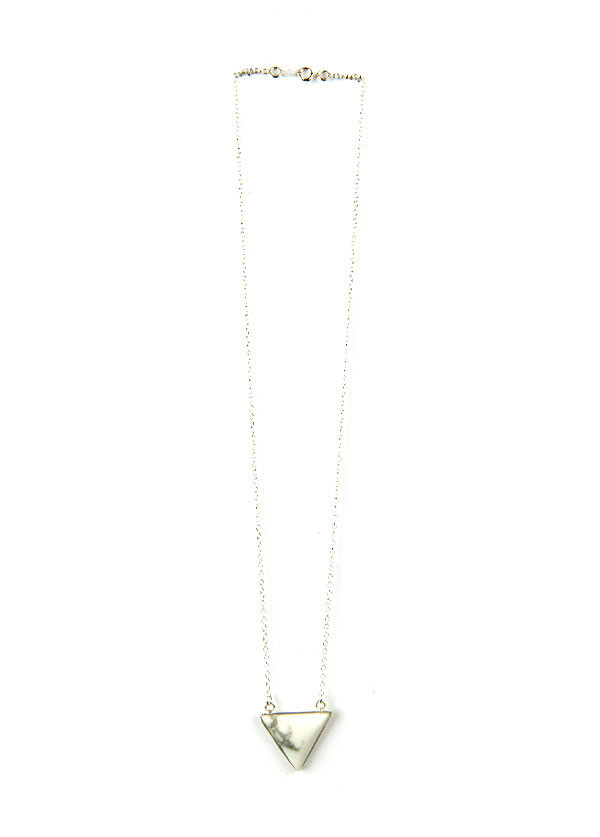 Lisbeth - Cyd Necklace