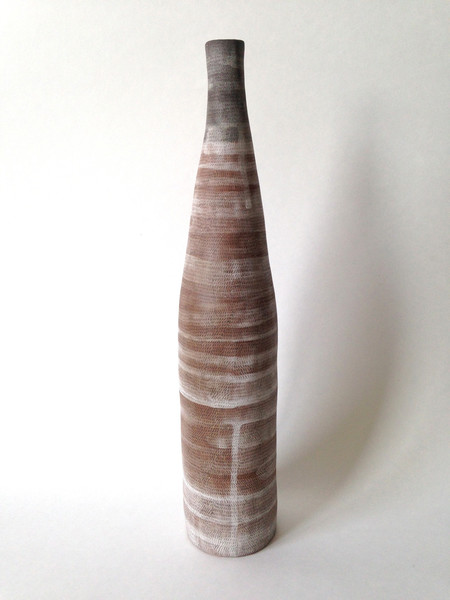 Sarah Blackwell Bottle I