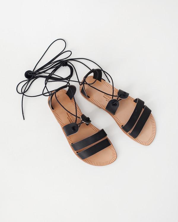 Sessun Delphes Sandals