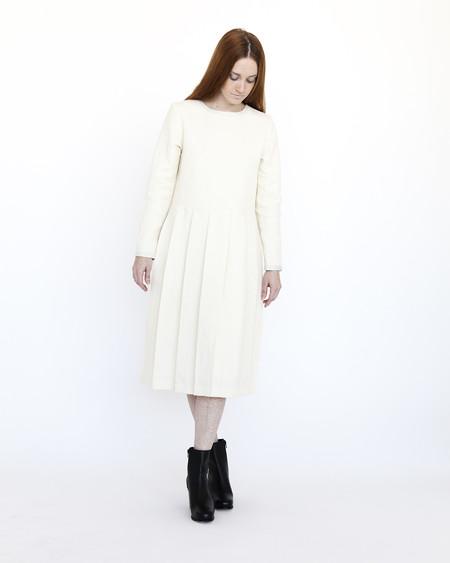 Samuji Lesley Dress