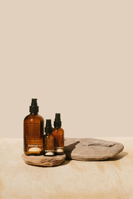 Everyday Oil Mainstay Blend