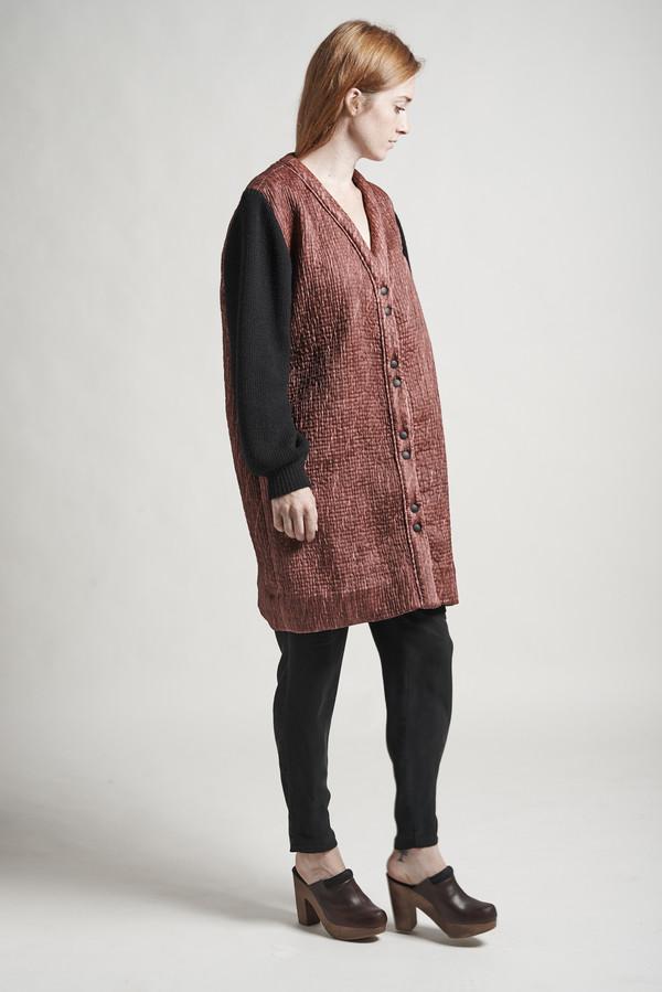 Rachel Comey Quinn Dress Jacket