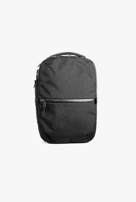 AER Travel Pack 2 Small