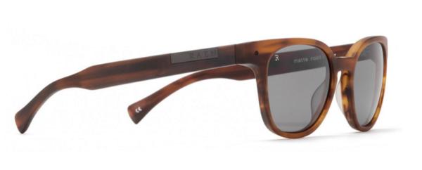 Raen Squire Sunglasses
