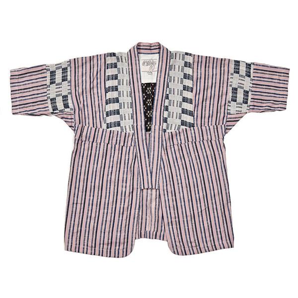 Ace & Jig Kimono - Hawthorn
