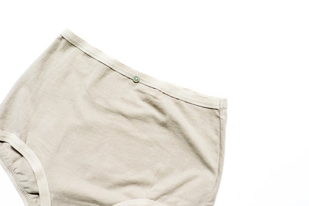 Botanica Workshop Astra Hi-Waist Brief