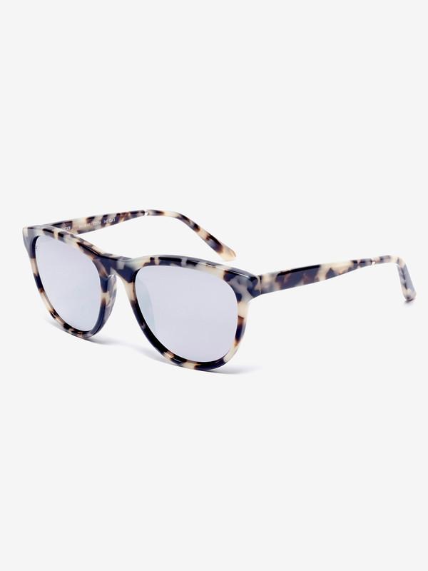 Passenger Sunglasses