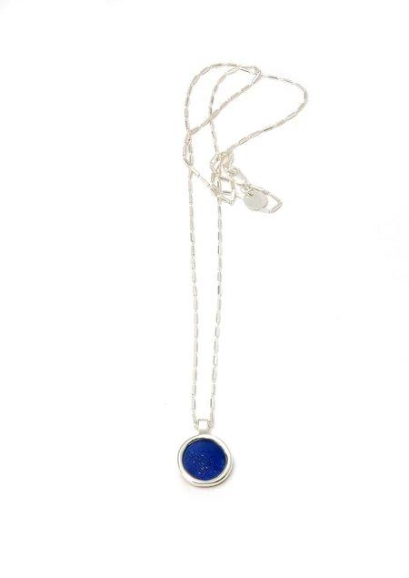 Tiro Tiro Mare Necklace