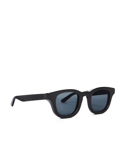 Thierry Lasry Monopoly Sunglasses - Grey