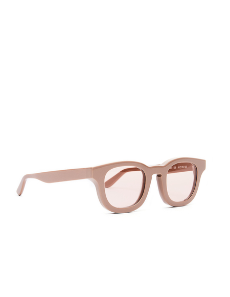 Thierry Lasry Monopoly Sunglasses - Beige