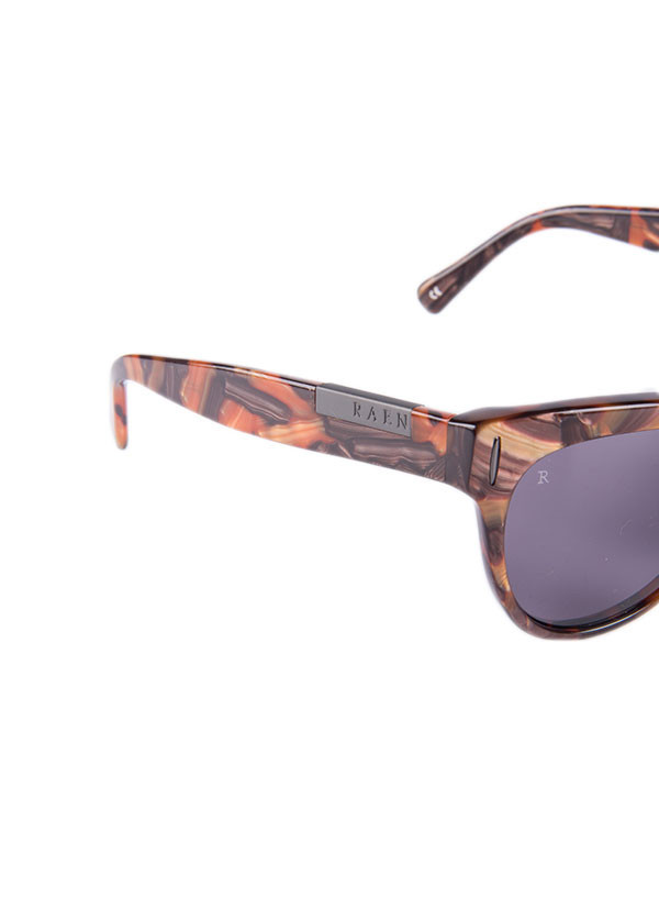Raen Optics - Breslin in Calico