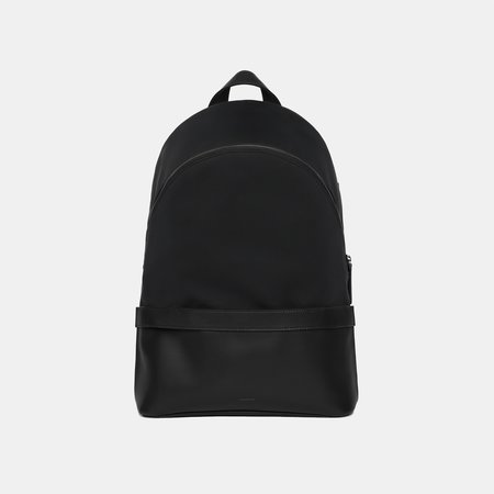 Haerfest Apollo Backpack - Black