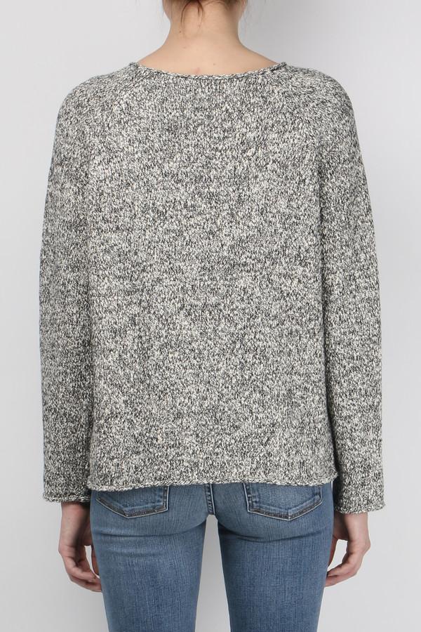 MiH Jeans Califa Sweater