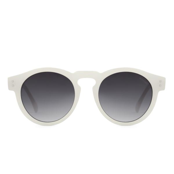 Komono  - Glasses Clement - Milky