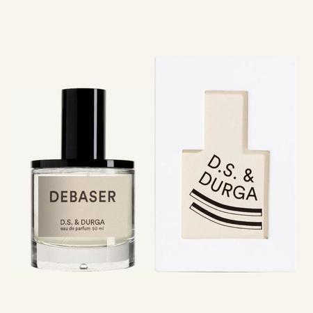 DS & Durga Debaser Fragrance