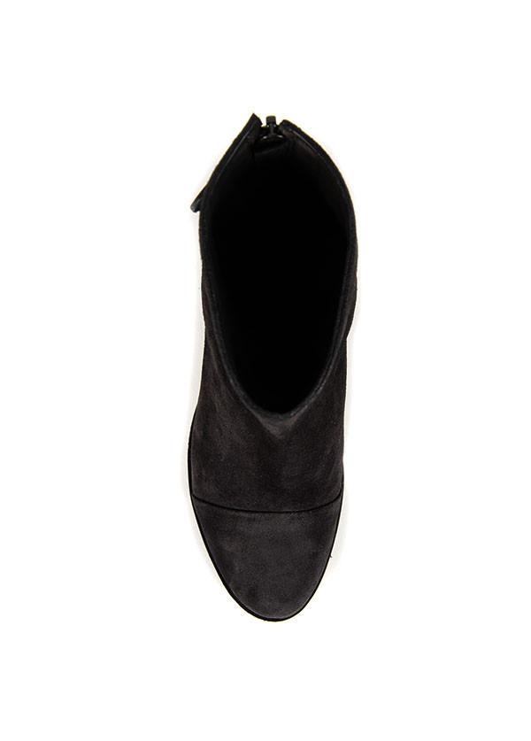 Rag & Bone - Ryland Boot in Black