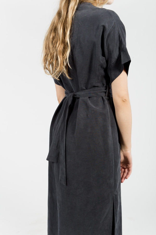 Hackwith Design House Idun Dress