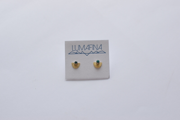 Lumafina Summer Studs